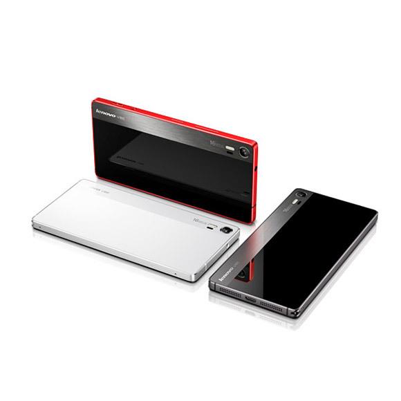 Techgoondu Reviews – Lenovo VIBE Shot and Fujifilm X-T10