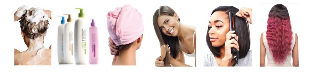 HR20161019-02_06  Beaudiva Malaysian Straight Hair Bundles With Closure three Bundles With Closure 100% Straight Human Hair Bundles With Closure HTB1ySdgOpXXXXXnXXXXq6xXFXXX0