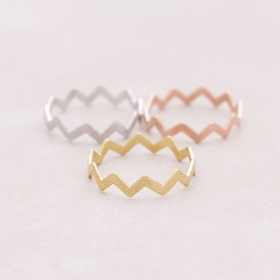 Popular Gold Thumb Rings For Women From China Best Selling