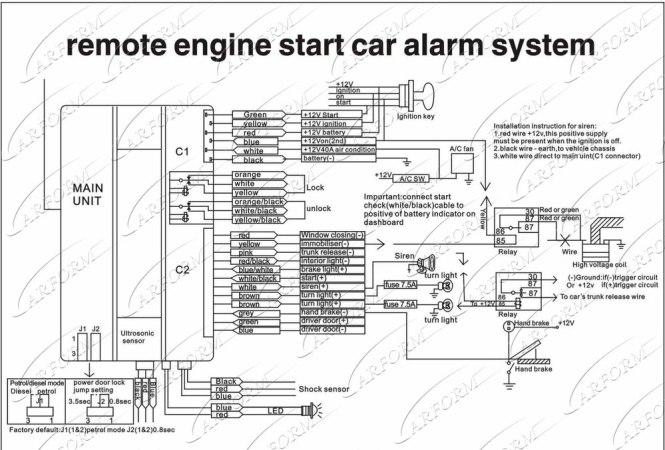 auto command remote starter wiring diagram auto audi remote starter diagram audi auto wiring diagram schematic on auto command remote starter wiring diagram