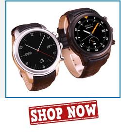 Smart-Watch-Promotion_05