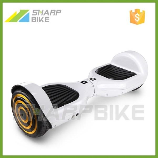 Electric Roller Board,Electric Skate Board Electric - Buy ...
