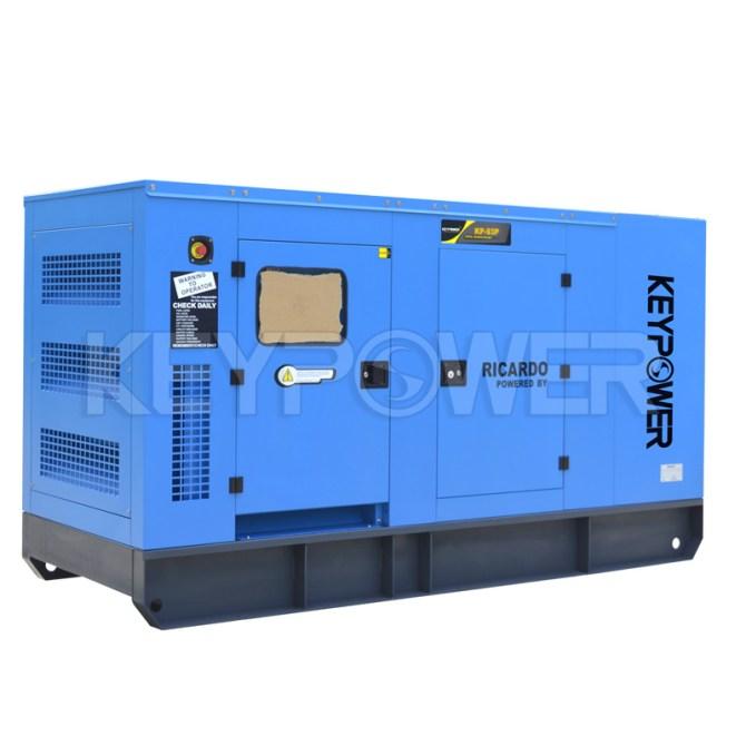schema manual mccb ats wiring diagram hd quality