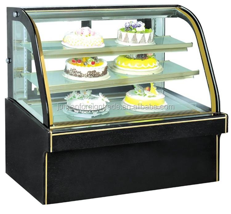 Pastry Supplies Online