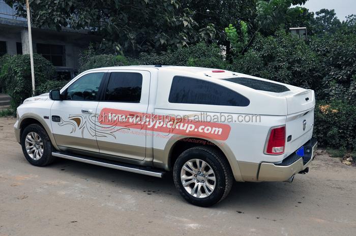 Dodge Ram 1500 2500 3500 Sport Canopy Id 9519530 Product