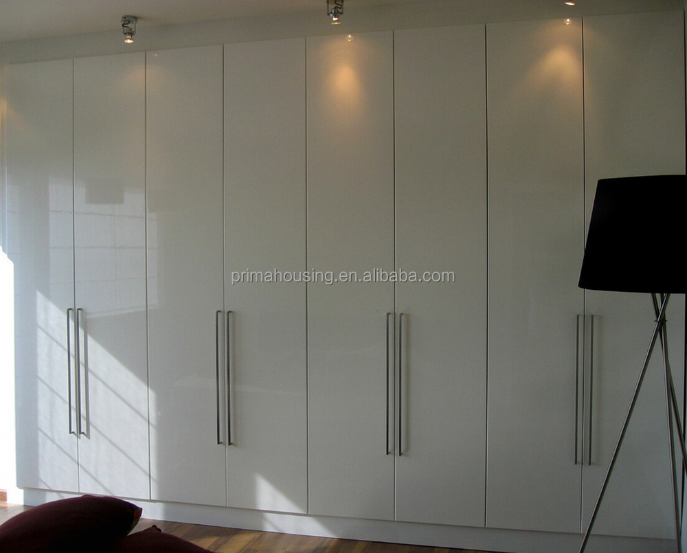 Steel Wardrobecloset Cabinet Wardrobes For Small Rooms
