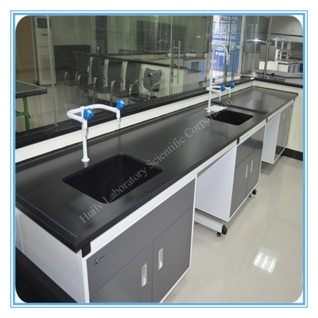 woodworking workbench for testing lab and dental lab, View woodworking ...