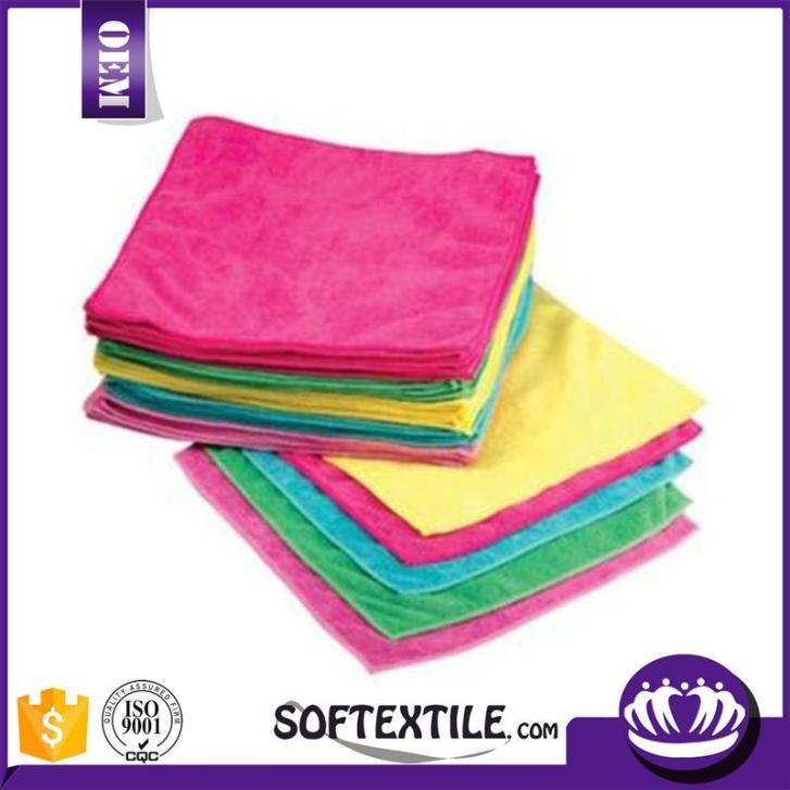 Kitchen Towel Wholesale Microfiber Product