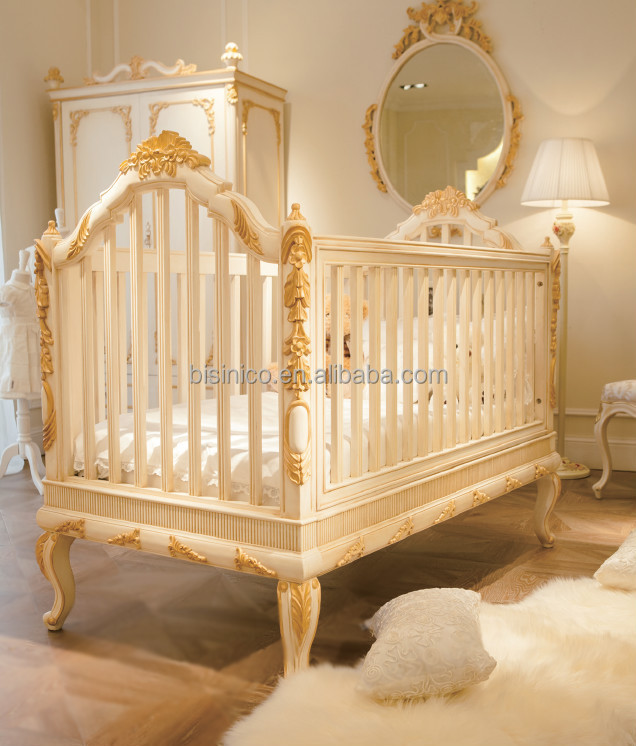 Bisini Baby FurnitureBaby Products Million Dollar Baby