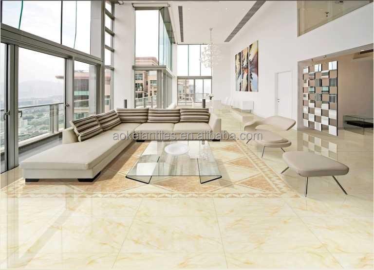 3d Flooring Prices,New Model Flooring Tiles,Style ... on Tile Models  id=29448
