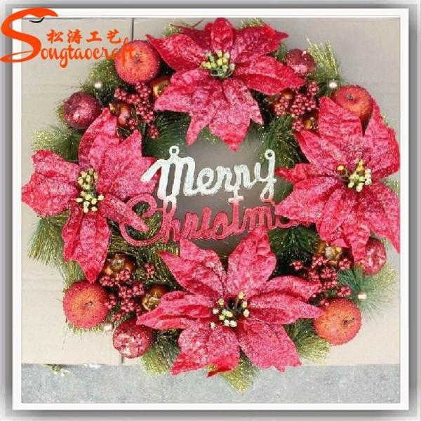 Wreath Decorating Supplies Wholesale