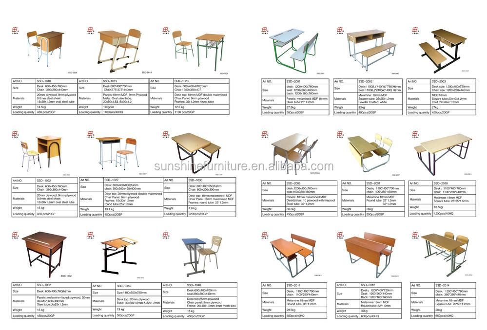 Furniture Cheap Me Buy Near