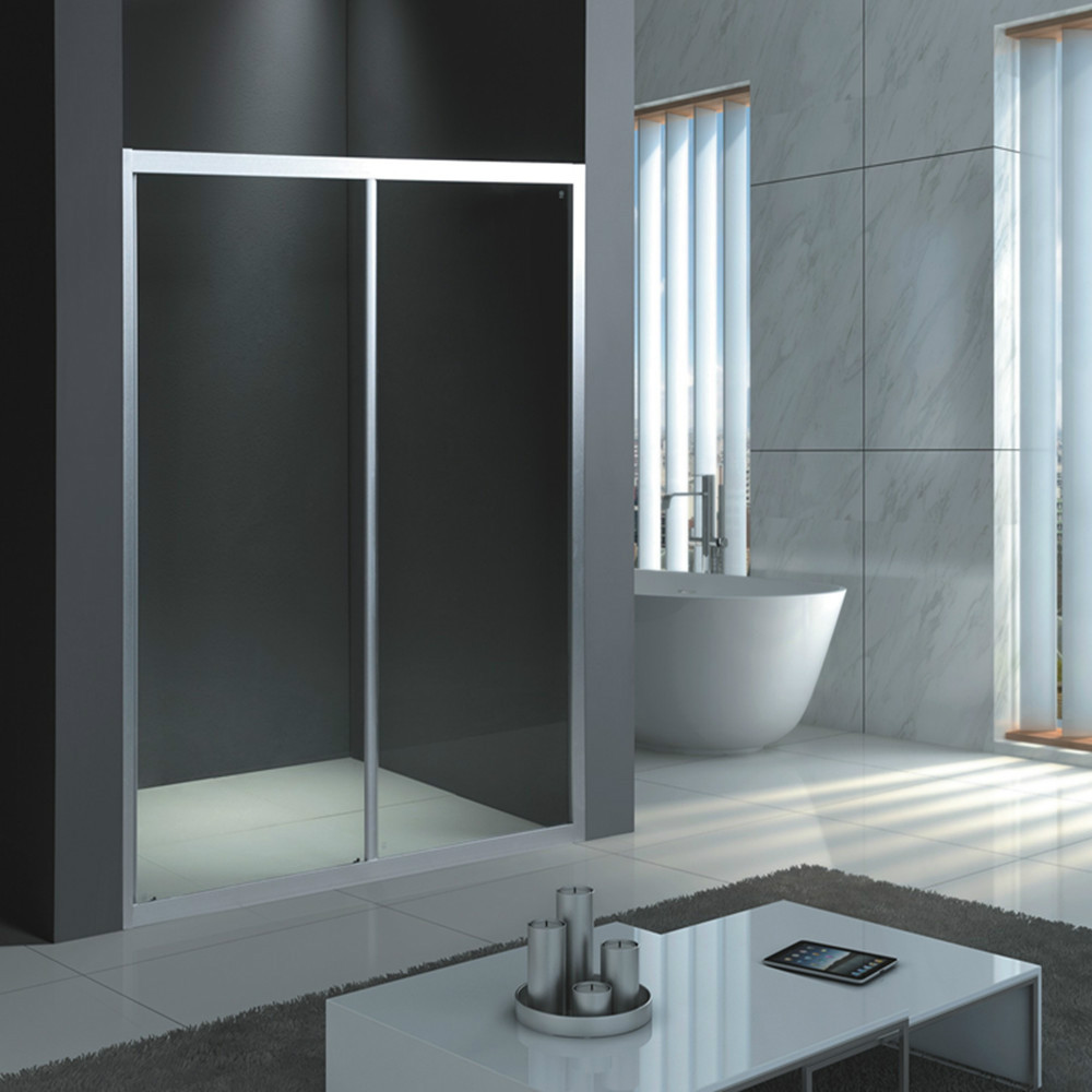 Image Result For Best Product For Soap Son Glshower Doors