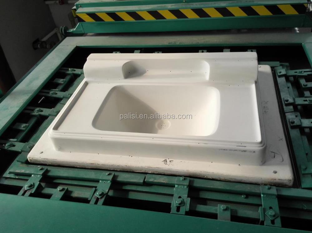 Acrylicabs Bathtubtraysinkbasin Vacuum Thermoforming
