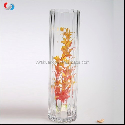 Cheap Glass Vases For Centerpieces Photo Trend Ideas