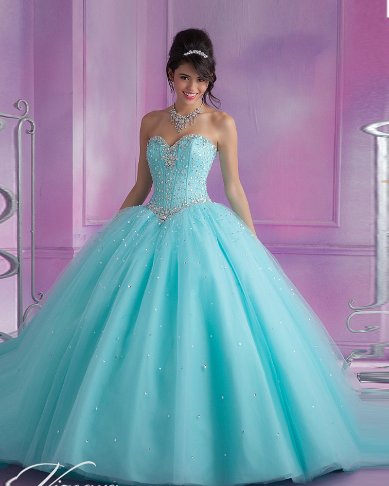 Cheap Quinceanera Shoes