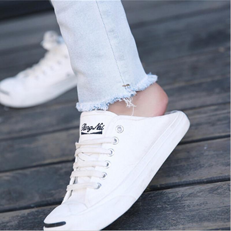 https://i1.wp.com/g03.a.alicdn.com/kf/HTB1.NNcLXXXXXb7XpXXq6xXFXXX9/Skinny-Jeans-mujer-2016-primavera-nueva-moda-rasgado-agujero-l%C3%A1piz-pantalones-de-Jean-azul-y-de.jpg