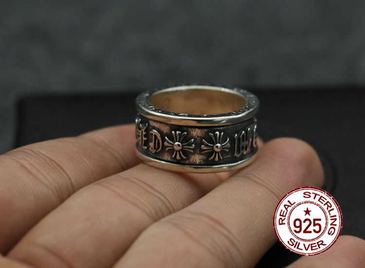 Popular Fake Mens Wedding Bands Buy Cheap Fake Mens