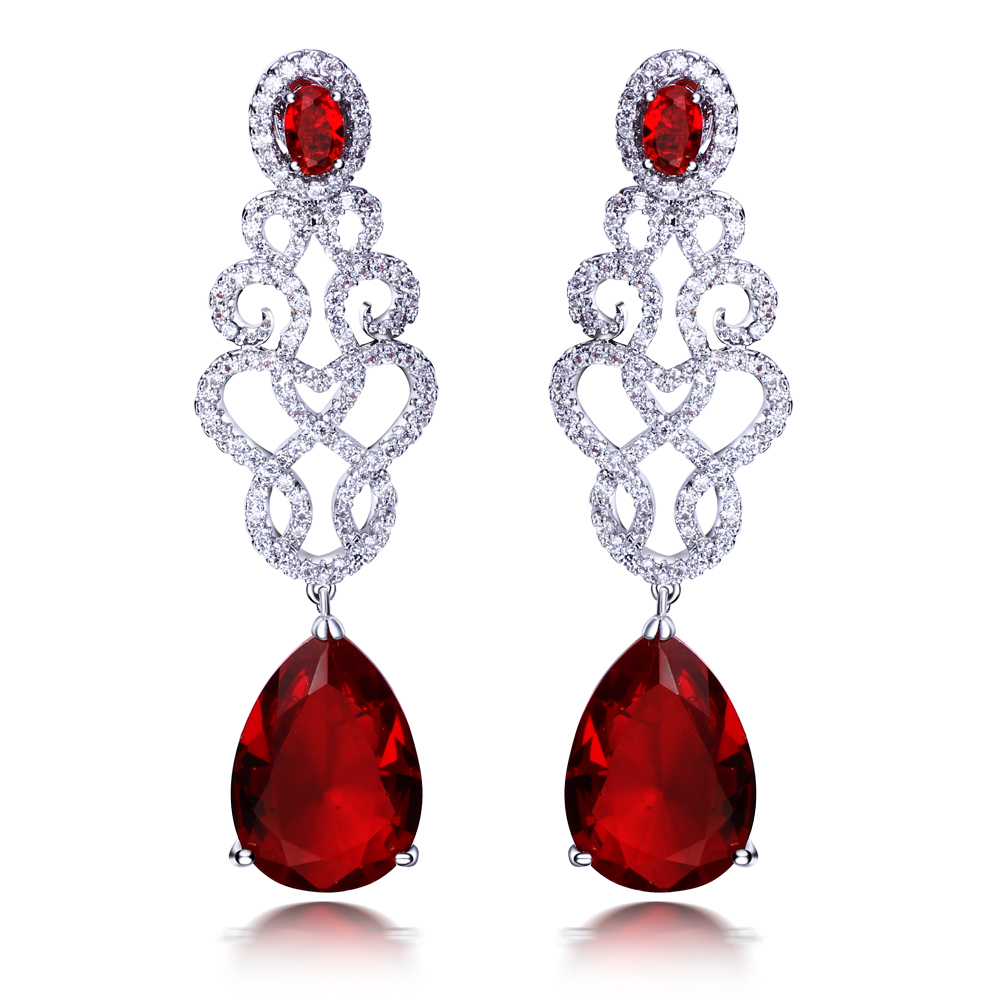 ... -AAA-Cubic-Zirconia-Allergy-Free-Stone-earrings-Lead-Free-Free.jpg