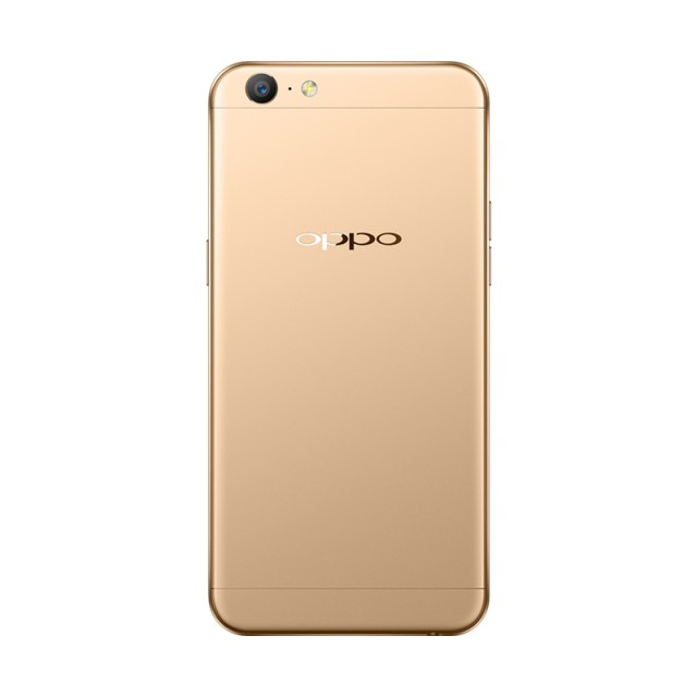 Image result for Oppo A57 China To Global Rom