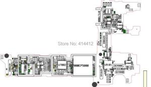 huawei pcb layout schematic  Chinese Goods Catalog