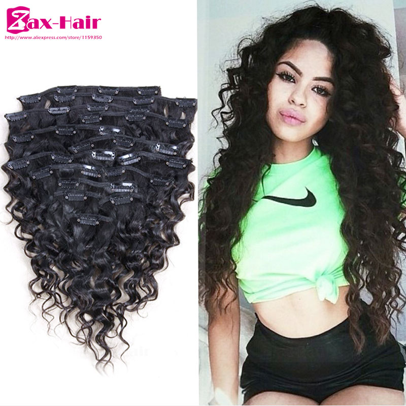 Online Buy Wholesale African American Hair Extensions From