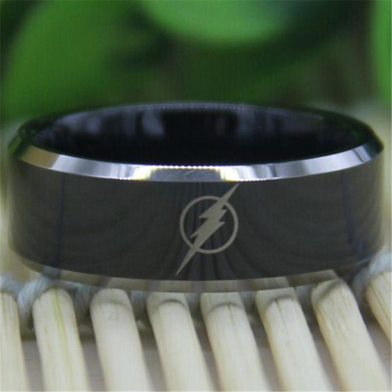 Stunning Wedding Rings Flash Wedding Ring