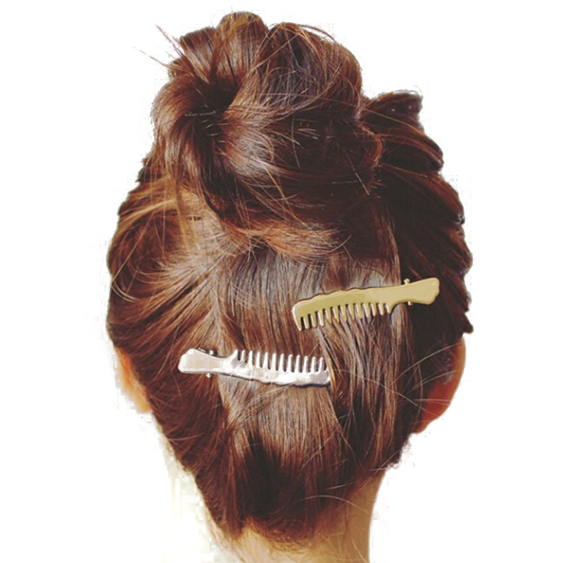 Popular Fancy Hair Combs Buy Cheap Fancy Hair Combs Lots