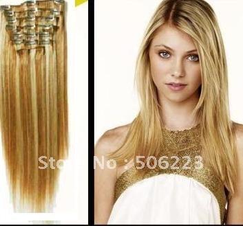 premium now hair extensions 20 inch hair weave