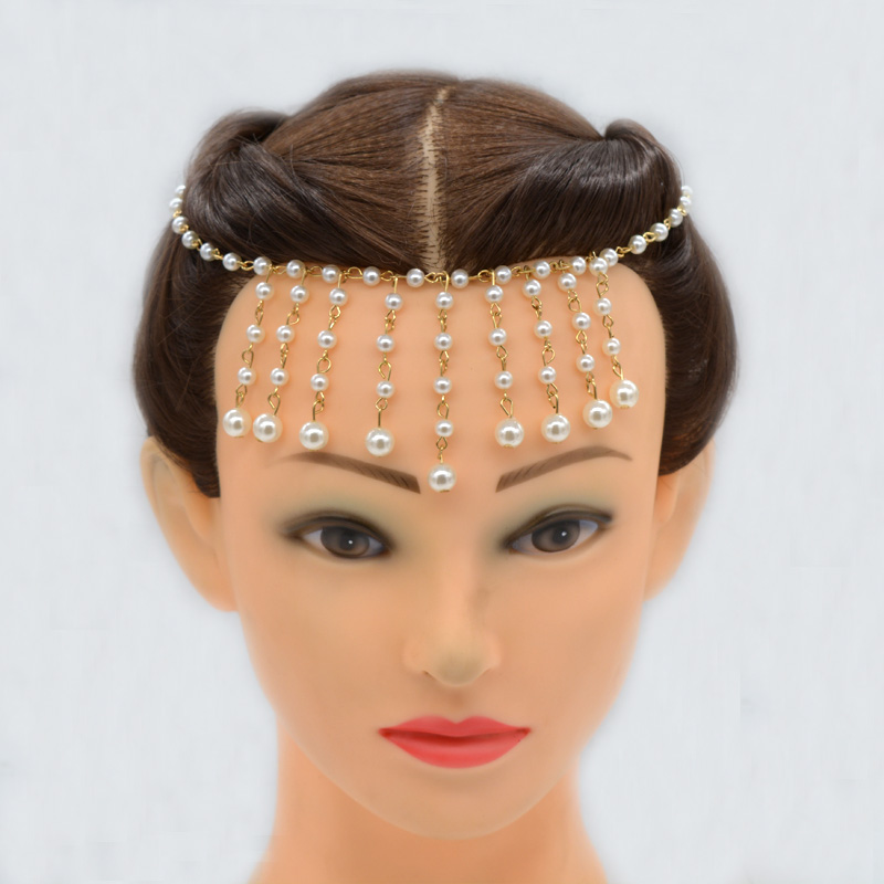 Online Buy Wholesale Arabian Head Chain From China Arabian