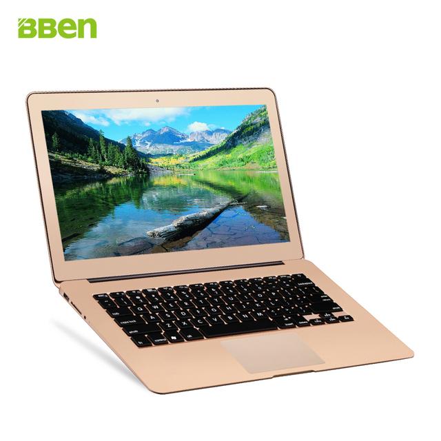 13.3 дюймов windows10 ultrabook ноутбук быстрый запуск I5 двухъядерный процессор 2 ГБ 128 ГБ ноутбук испанский русский французский вариант