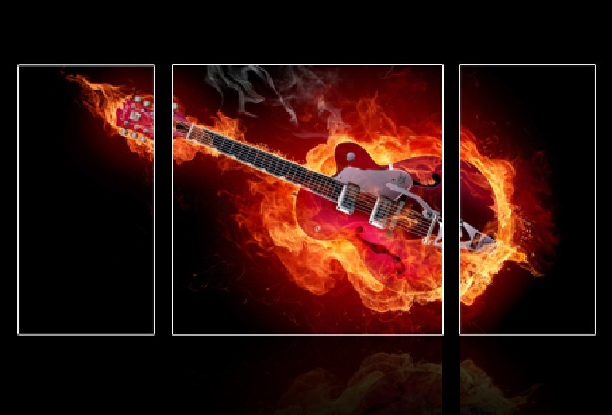 how to sell your soul for guitar skills