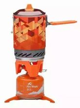 Fire Maple X2 One Piece Camping Stove Heat Exchanger Pot camping equipment set Flash Personal font.jpg 220x220 - Get Help In The Kitchen Today With These Quick And Simple Cooking Tips