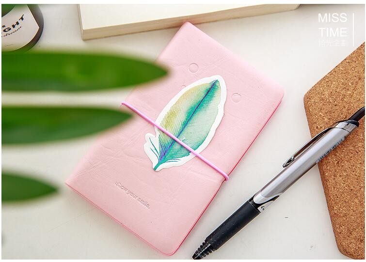 aeProduct.getSubject()  Y56 Recent Colourful Feather Memo Pads Sticky Notes Stick Paper Message Sticker Bookmark Marker of Web page Stationery Faculty Provide HTB1GvBROVXXXXcRXXXXq6xXFXXX4