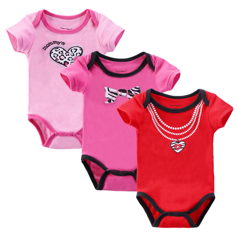 Carters Coupons 2013 | 2017 - 2018 Best Cars Reviews