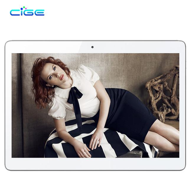 "9.6 дюймов 3 Г 4 Г Lte Tablet PC Кота Core 4 ГБ RAM 64 ГБ ROM Dual SIM Карты телефонного звонка Android 5.1 GPS 1280*800 IPS Tablet PC 10"""