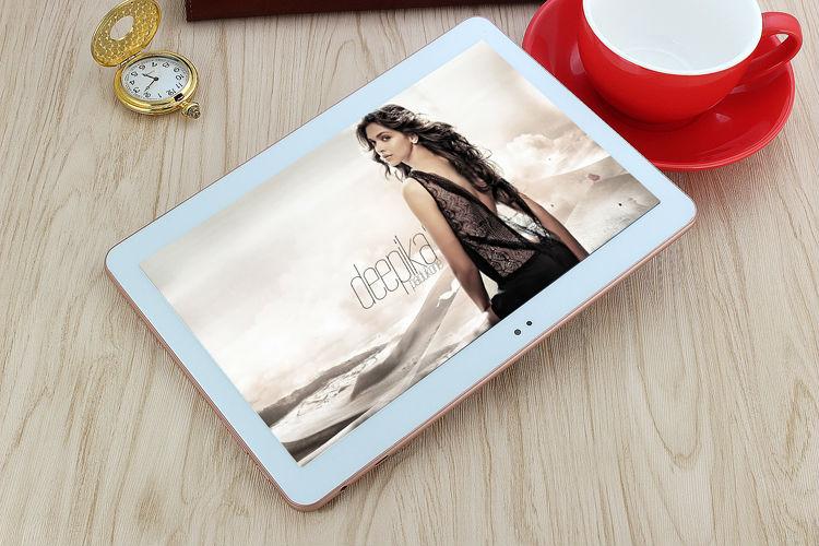 BOBARRY S106 אנדרואיד 6.0 10 אינץ tablet pc אוקטה ליבות 4GB RAM 32GB ROM 8 ליבות 5MP IPS ילדים המתנה הטובה ביותר טבליות מחשב