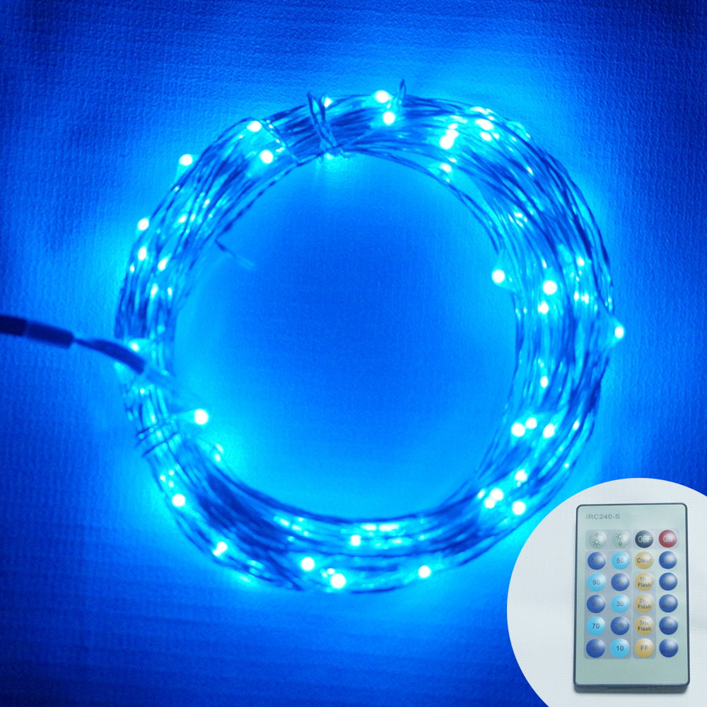 Incandescent christmas light string wiring diagram