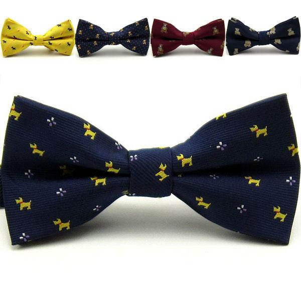 Mens Necktie Sewing Pattern