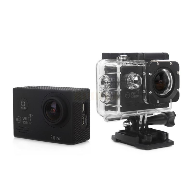 action camera sj7000 (23)