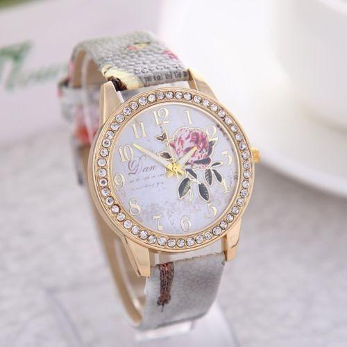 1-PC-New-Brand-Casual-Female-Relogio-Leather-Rose-Flower-Watch-Diamond-Women-Rhinestone-Dress-Quartz (2)