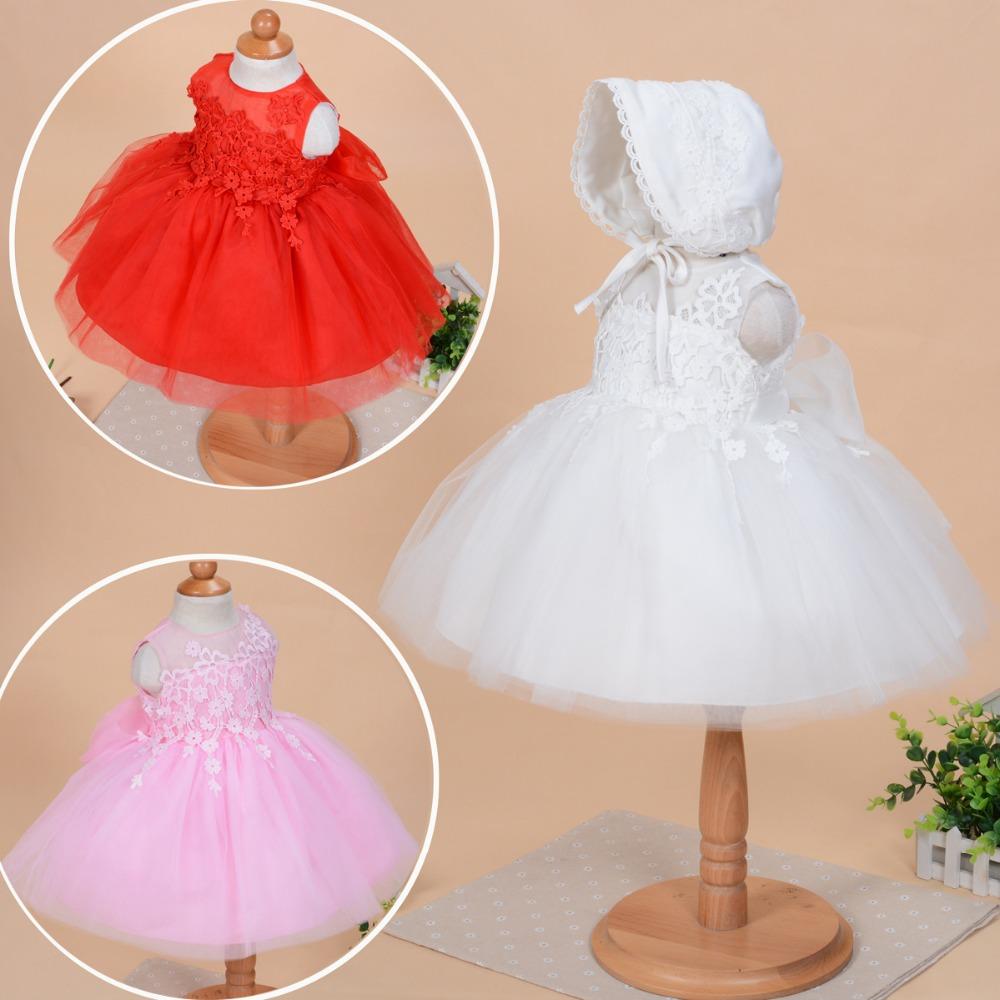 Baby Girl Dresses 1 Year Wwwimgkidcom The Image Kid