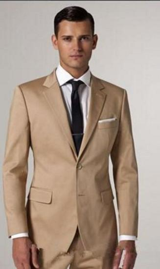 Image result for champagne suit for men