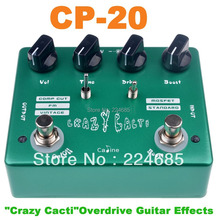 CP 20 Crazy Cacti Overdrive font b Guitar b font Effects font b Guitar b font.jpg 220x220 - The Experts Don't Want You To Read These Learning Guitar Tips