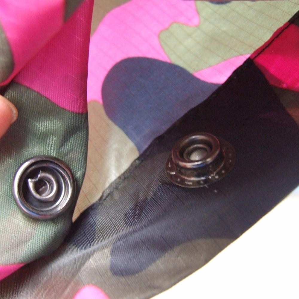 Rose Warna Coklat Muda Kuning Dewasa Camo Polyester Jas Hujan Tahan Plevia Jaket Celana Sigma Hijau Getsubject Aeproduct