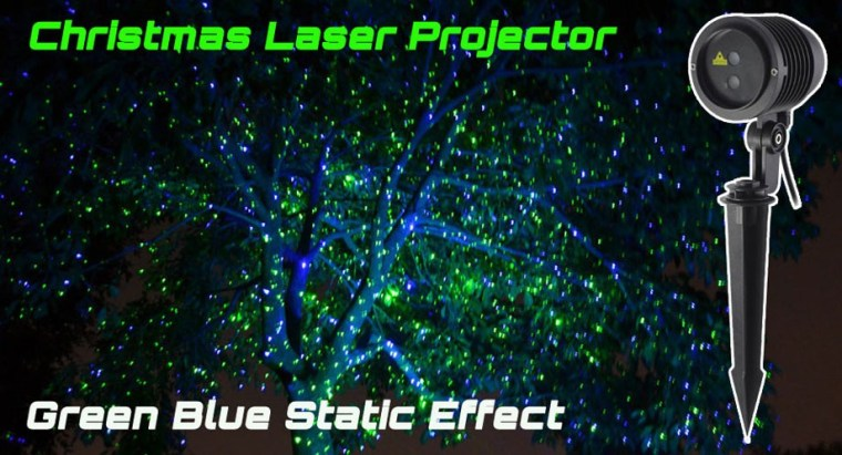 GB-laser
