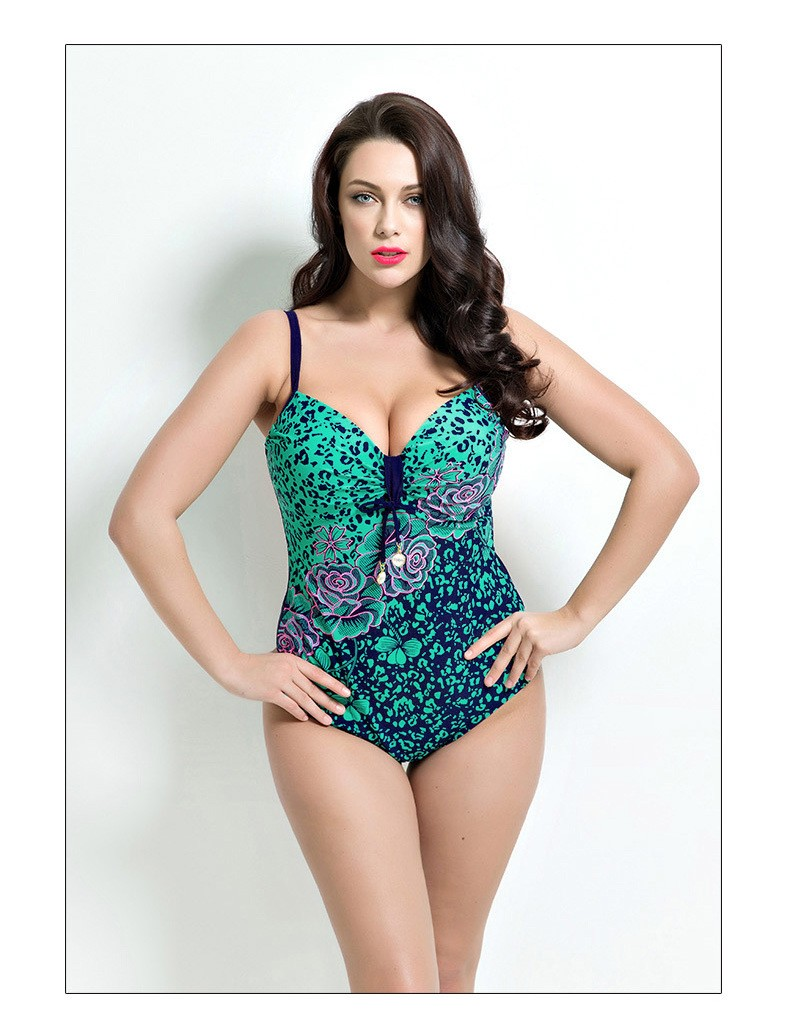 2018 Wanita Plus Ukuran One Piece Swimsuit Swimwear Padded Comport Carpet Karpet Mercy Cls400 Premium 2cm 2892961947 2107637975 2892973416 2892967553 2892976493 2894426067 2892982084