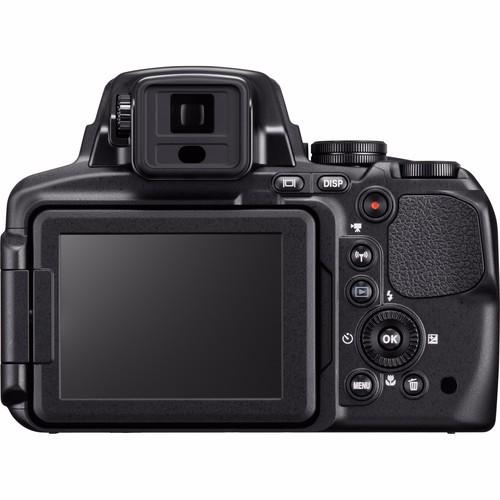 1425282403000_IMG_472066  Nikon P900 s digicam coolpix P900s Digital Cameras -83x Zoom -Full HD Video -Wi-Fi Model New HTB1SQowMVXXXXaxXVXXq6xXFXXXy