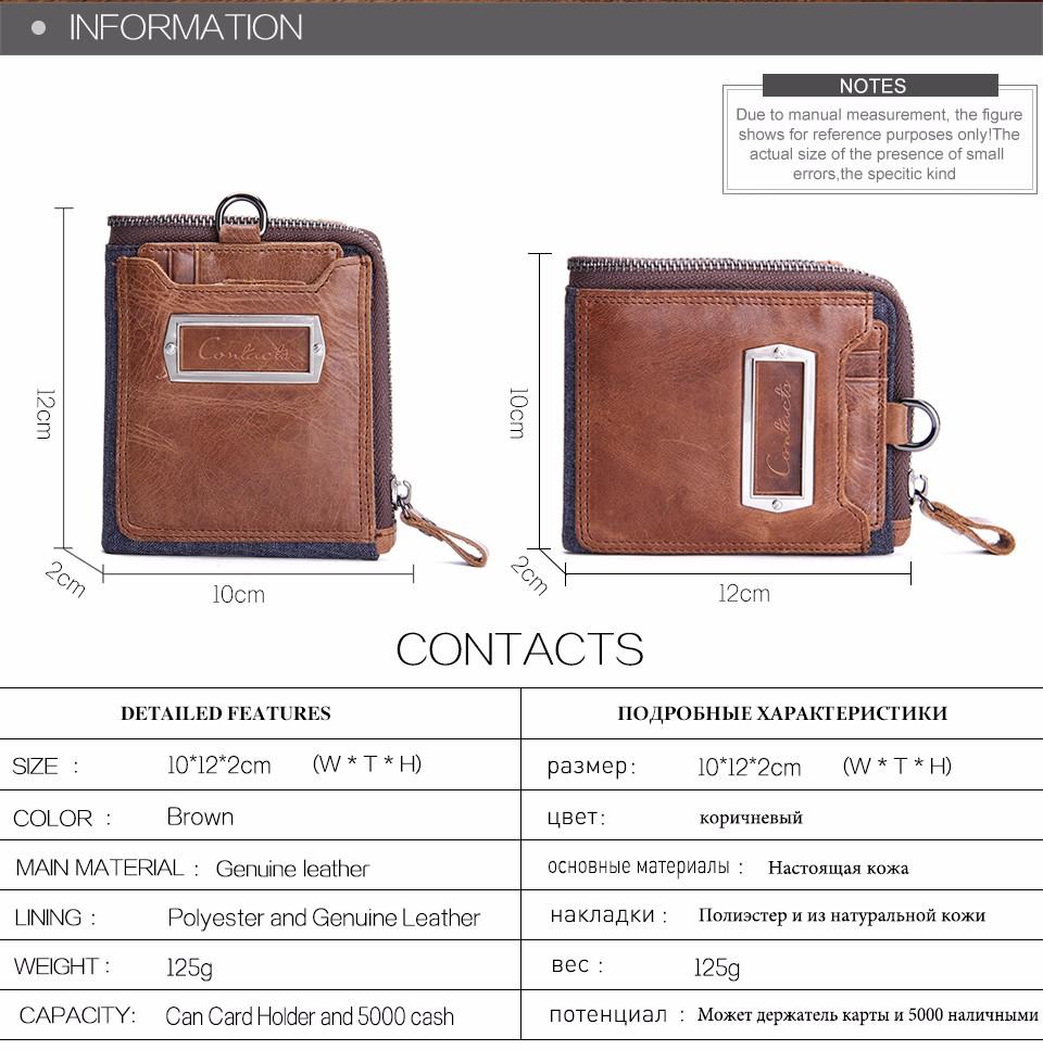 Contacts Kulit Sapi Asli Pria Organizer Dompet Dengan Pemegang Comport Carpet Karpet Mercy Cla200 4 Pintu Deluxe 12cm Wallet 01 02 03