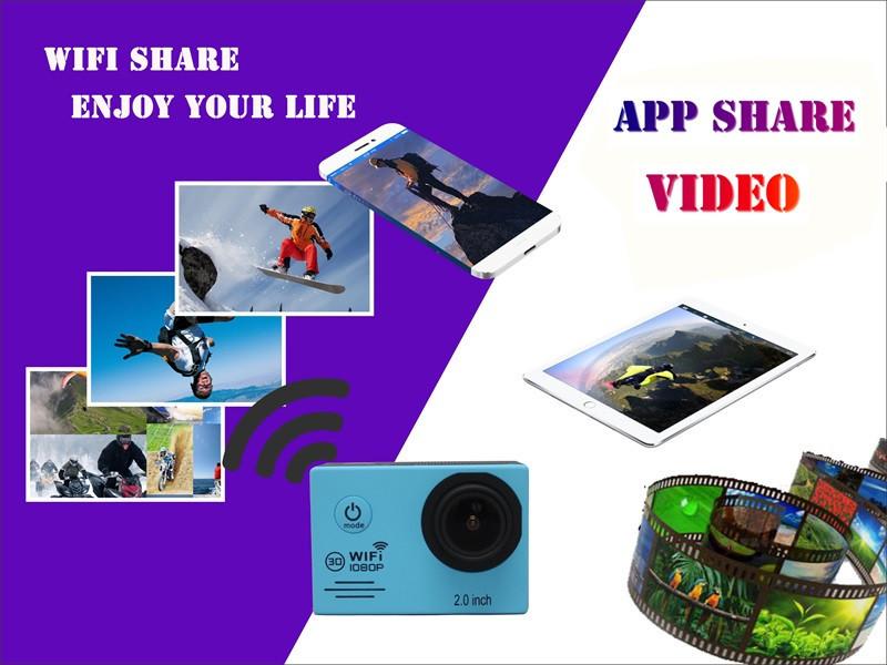 action camera sj7000 (26)